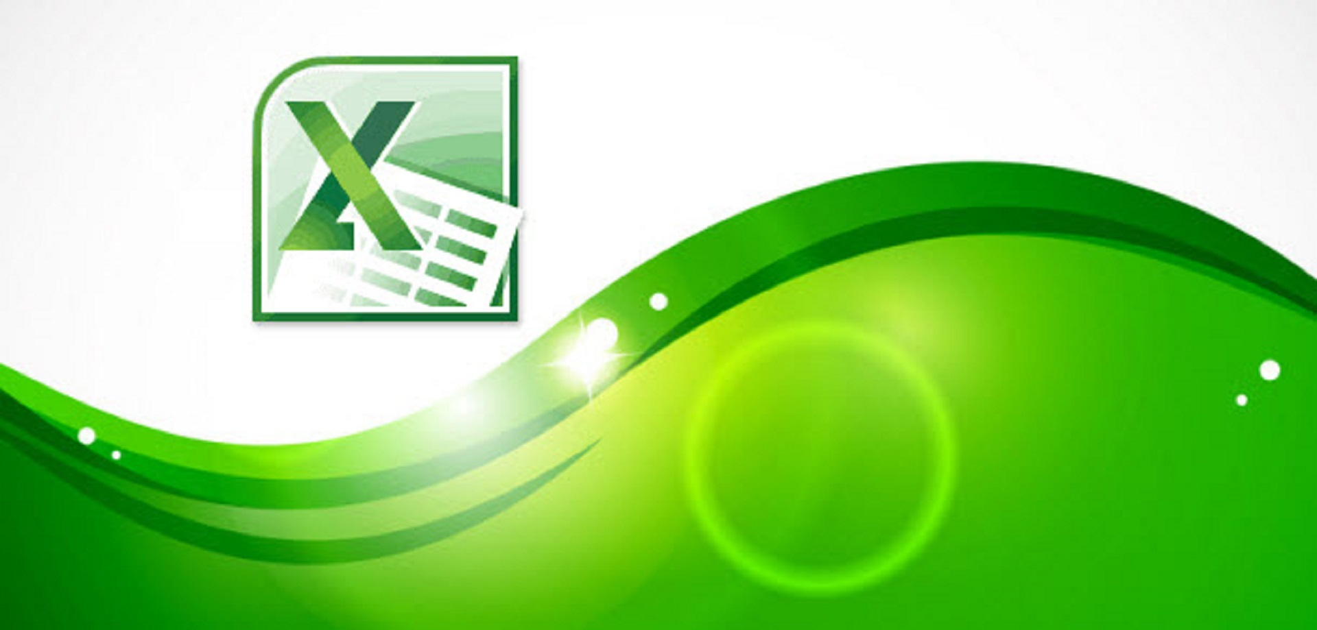 Using wildcards for searching text in Excel and PowerPivot